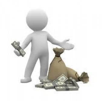 Maneras de ganar dinero extra con internet - Resumen 1