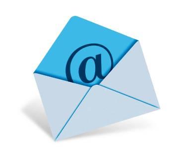 Ganar dinero leyendo emails 1