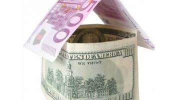 Formas para ganar dinero desde casa: Trucos varios