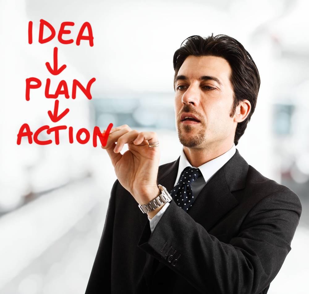 ideas-de-negocios