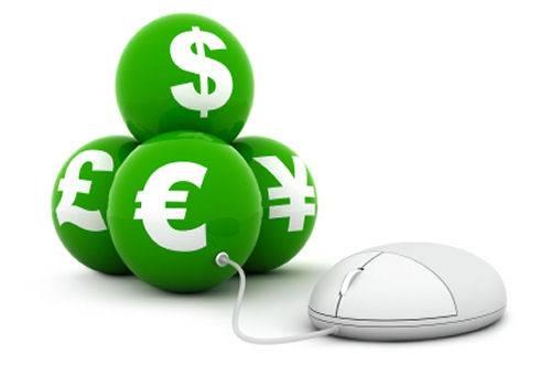 Plataforma Opciones Financieras - Cmo puedo empezar con opciones financieras?
