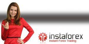 Operar en Forex con InstaForex