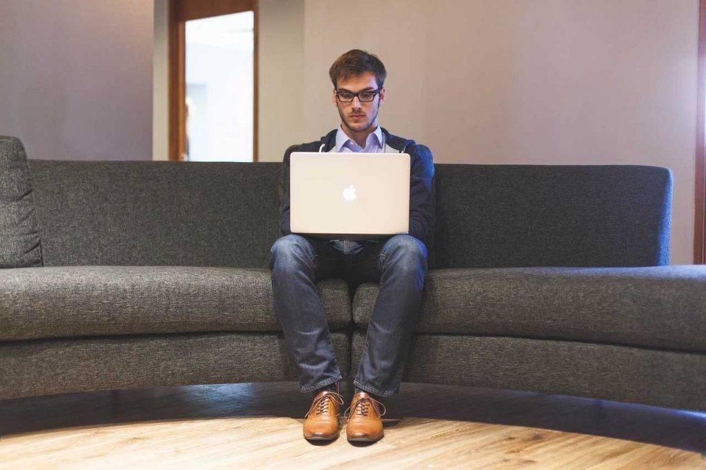Plataformas que te pagan por escribir