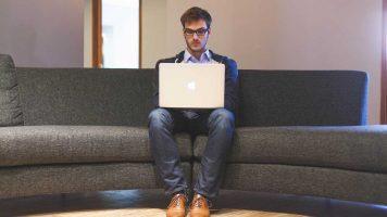 3 plataformas que te pagan por escribir