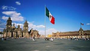 negocios en mexico, abrir una franqicia karatbars en mexico