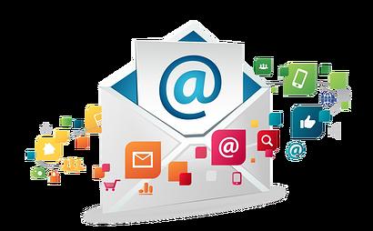 usar plataforma de email marketing