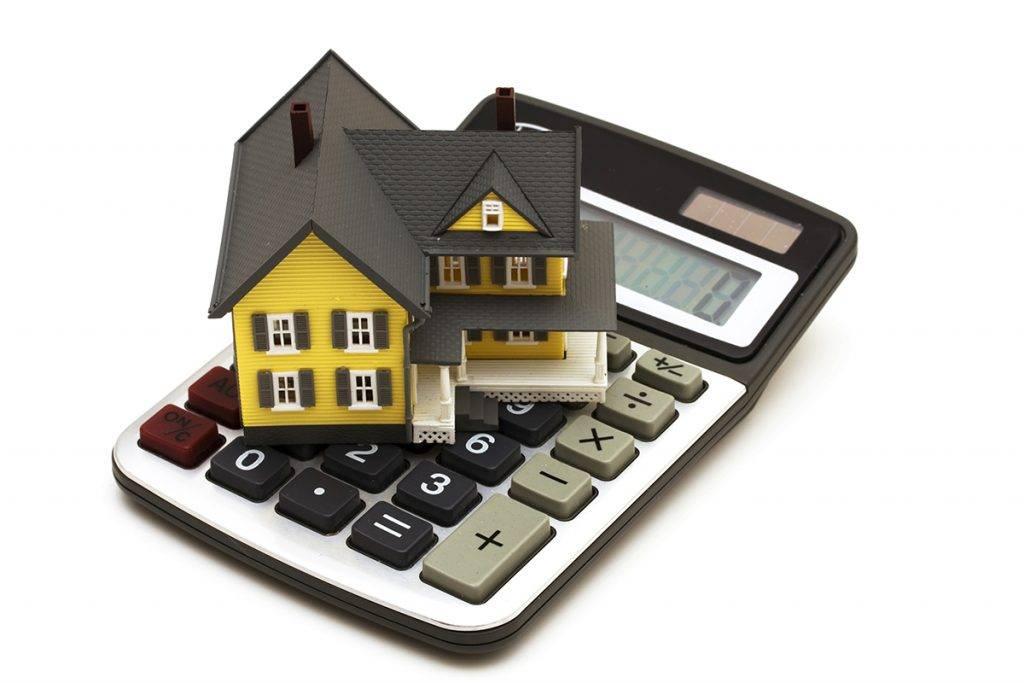 Trabajar para pagar la hipoteca 2