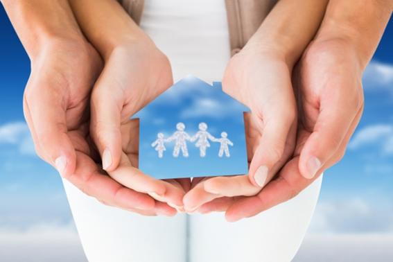 Gestión de patrimonios familiares 1