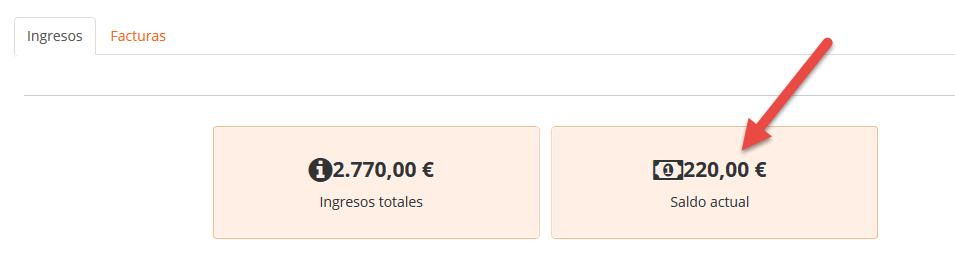 resultados_coobis