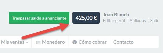 resultados_publisuites