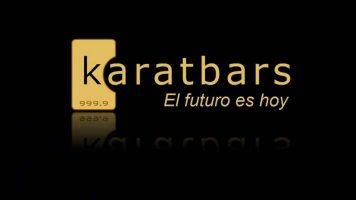 Karatbars Estafa Piramidal? 5 motivos para demostrarte que no lo es