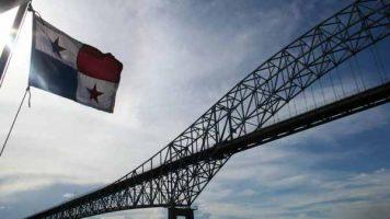 Negocios en Panamá: Cuales funcionan
