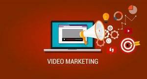 vender por video