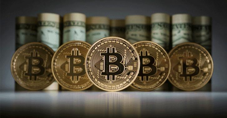 Bitcoins: Una forma más de ganar dinero 2
