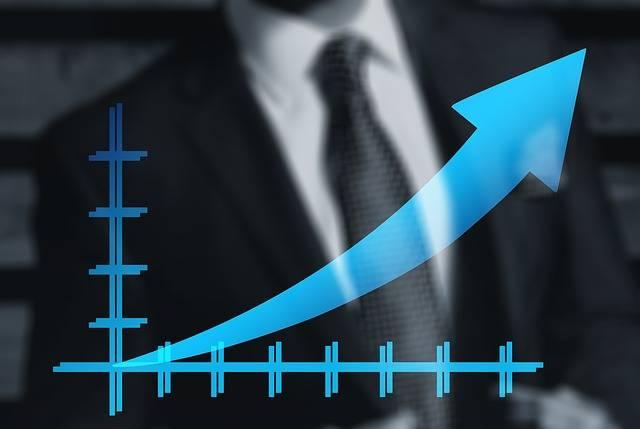 qué es un broker para operar en forex?