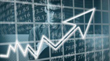 El trading vuelve con fuerza en 2018