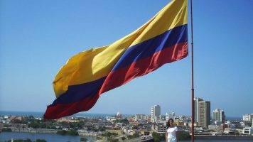 Karatbars Colombia. Abre 1 Franquicia de Karatbars en Colombia