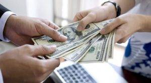 Financiar tu proyecto