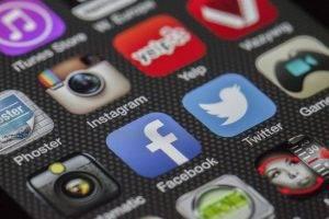 Cómo crear contenidos atractivos para las redes sociales 1