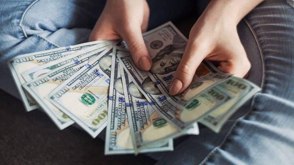 Recursos relacionados con el sector financiero que están en auge 1
