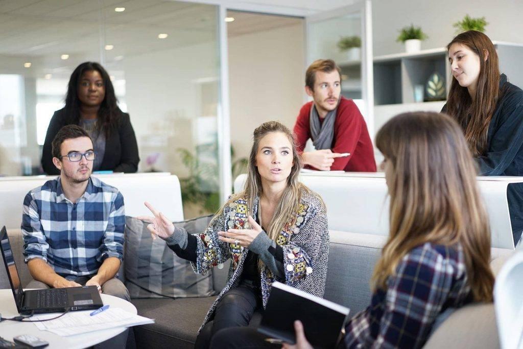 Pasar de Freelance a Empresario 1