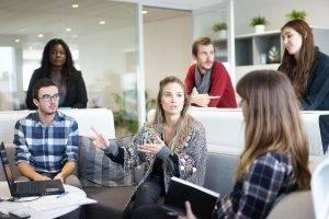 Pasar de Freelance a Empresario 2