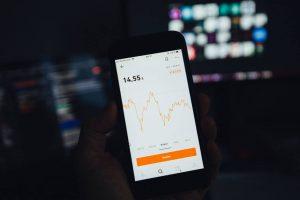 Aprende a invertir tu dinero para conseguir la libertad financiera 1