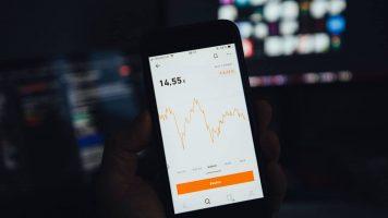 Aprende a invertir tu dinero para conseguir la libertad financiera