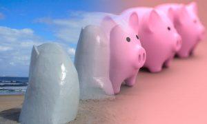 Formas de conseguir financiación para tu emprendimiento 1
