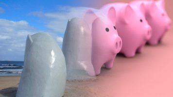 Formas de conseguir financiación para tu emprendimiento
