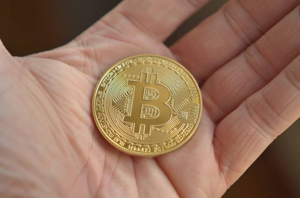 Las mejores formas de ganar dinero con bitcoin 1