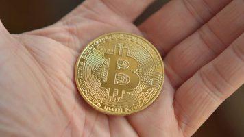 Las mejores formas de ganar dinero con bitcoin