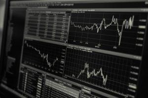 Todo lo que necesitas saber sobre el DMA para trading 4