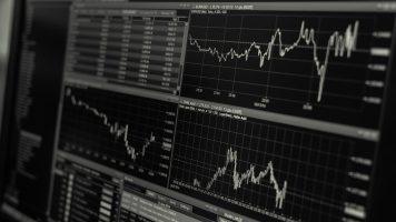 Todo lo que necesitas saber sobre el DMA para trading